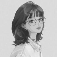 中艺影像李老师